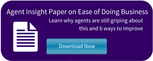 Agent Insight Paper on Ease of Doing Business