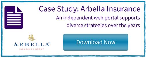 Arbella Case Study