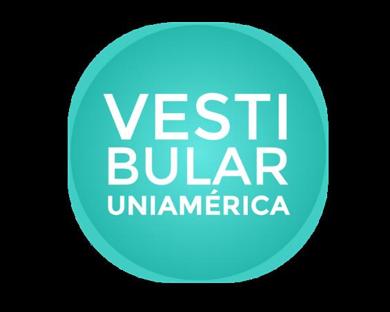 Vestibular_unicamerica