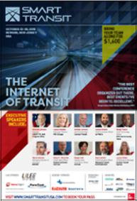 SmartTransit Brochure 2016