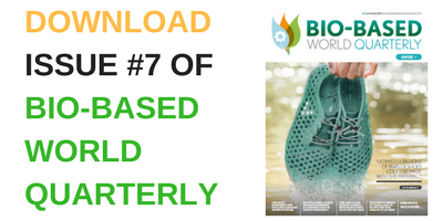 Download Bio-Based World Quarterly Issue #7