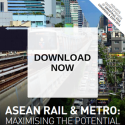 Download your free copy of the 2016 Asean Rail & Metro Digital Guide