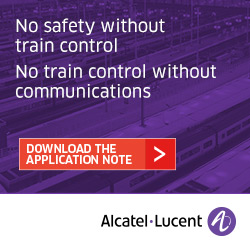 Alcatel-Lucent White Paper