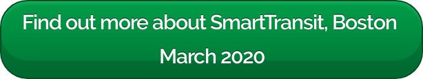 Find out more about SmartTransit, Boston  March 2020