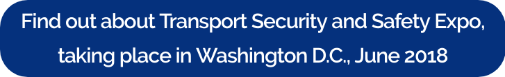 Find out about Transport Security and Safety Expo,  taking place in Washington D.C., June 2018