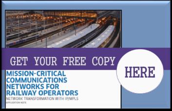 Alcatel-Lucent White Paper Download SmartRail World
