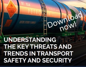 SMW Download - Understanding the Key Threats and Trends in Transport Safety and Security
