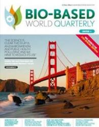 Bio-Based World Quarterly Issue #3