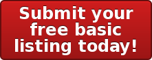 Submit your free basic listing today!