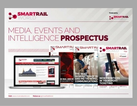 Download the 2018 SmartRail World Prospectus