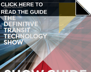 Click here to read the SmartTransit show guide.