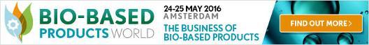 Bio-Based Products World (Europe)
