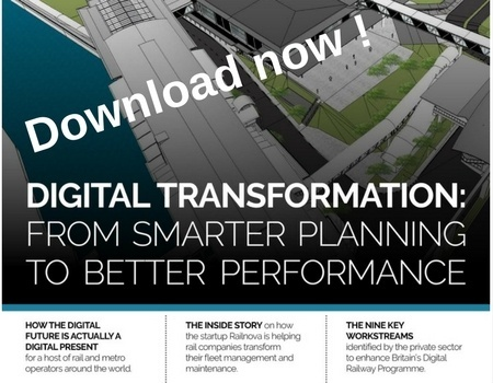 Download now - Digital Transformation