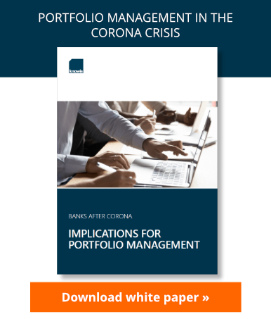 White paper Download: Portfolio Management in Corona Crisis