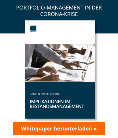 Whitepaper-Download: Portfolio-Management in der Corona-Krise
