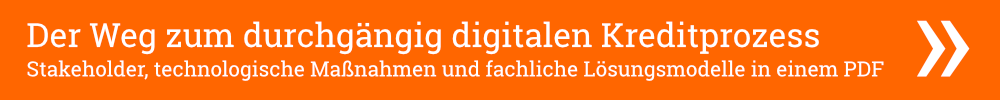 Kredit. Digital. als PDF zum Download