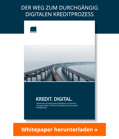 Whitepaper Download: Kredit. Digital.