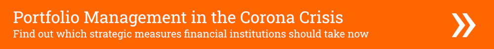 Download white paper: Portfolio Management in the Corona Crisis