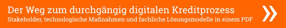 Kredit. Digital. als PDF zum Download