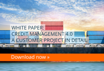 Whitepaper: Credit Management 4.0
