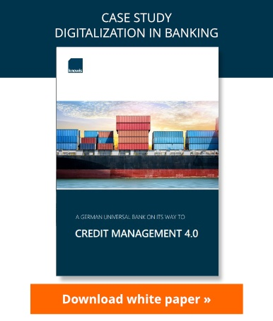 White paper download: Credit Management 4.0