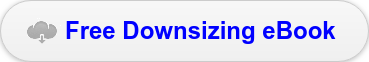 Free Downsizing eBook