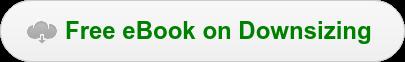 Free eBook on Downsizing