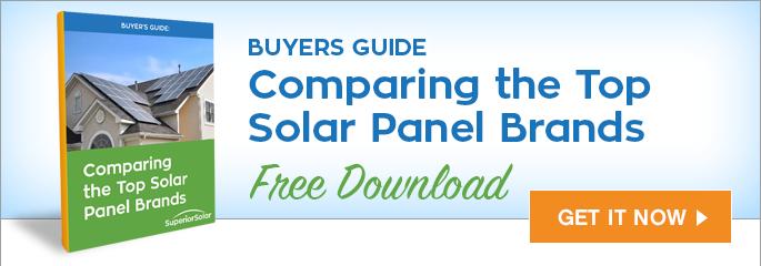 comparing-top-solar-brands