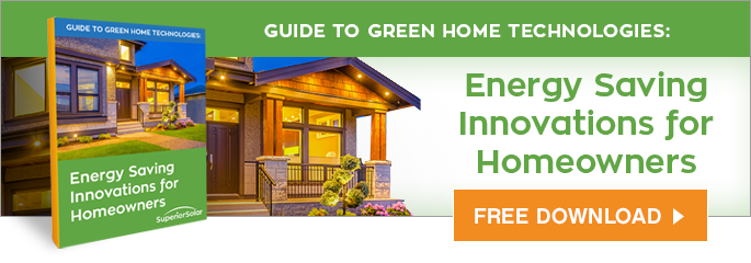 energy-saving-innovations-homeowners