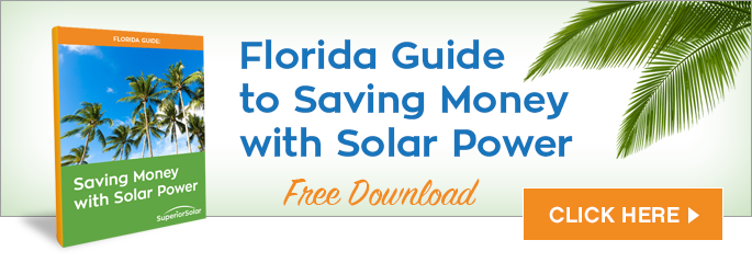 florida-guide-saving-money-solar-power