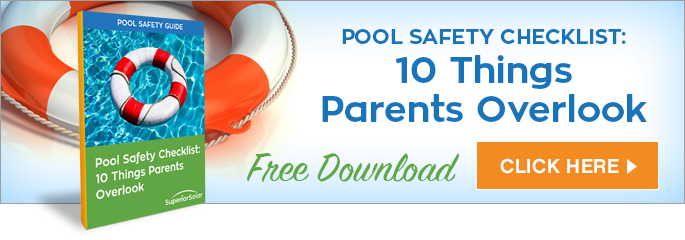 pool-safety-checklist-things-parents-overlook