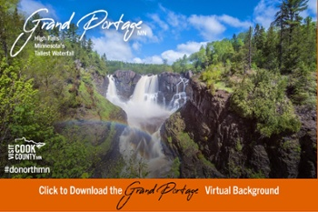 Click to download the Virtual Background