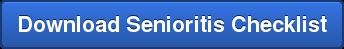 Download Senioritis Checklist