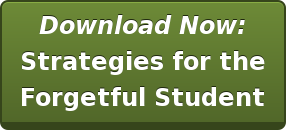 Download Now: Strategies for the Forgetful Student