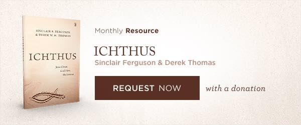 Request Ichthus