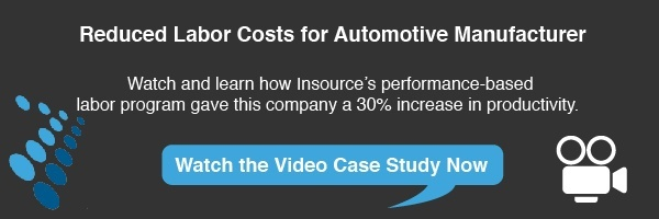 Insource and Auto Case Study Video