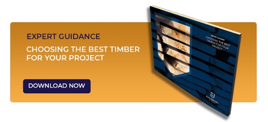 Timber Guide