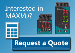 Get a quote for  MAXVU