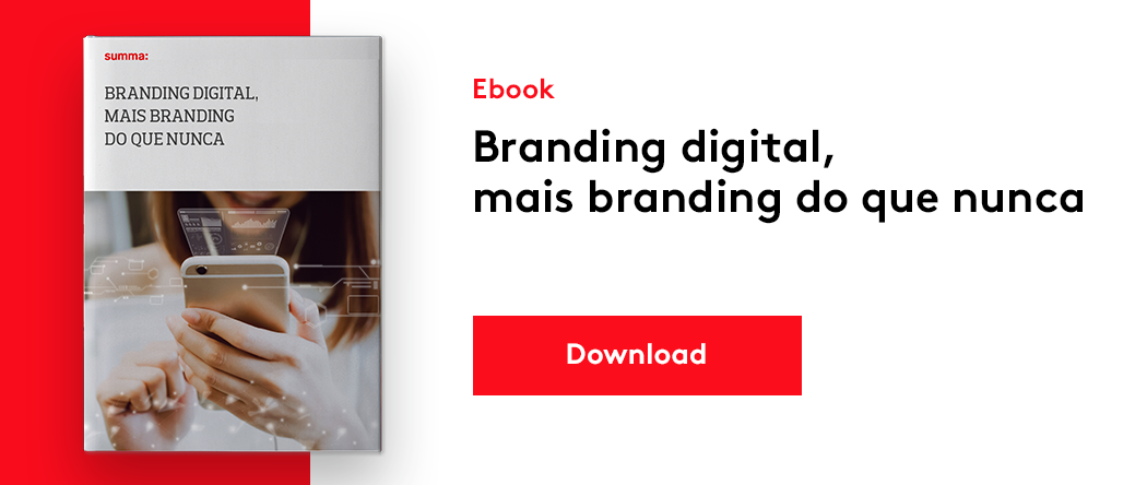 Ebook Branding Digital - Summa Branding