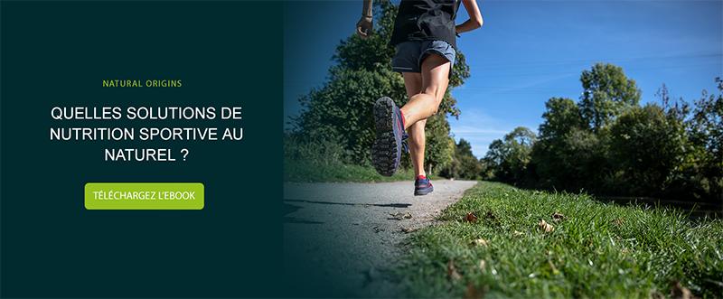 ebook-solutions-de-nutrition-sportive-au-naturel