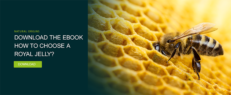 ebook-royal-jelly-nutraceutical-industry