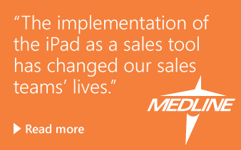 Medline Customer Success