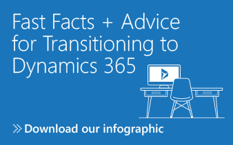 Download our infographic on D365