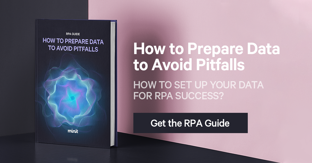 ROA Guide: How to Prepare Data to Avodi Pitfalls