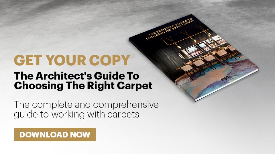 Download The Architect's Guide to Choosing The Right Carpet