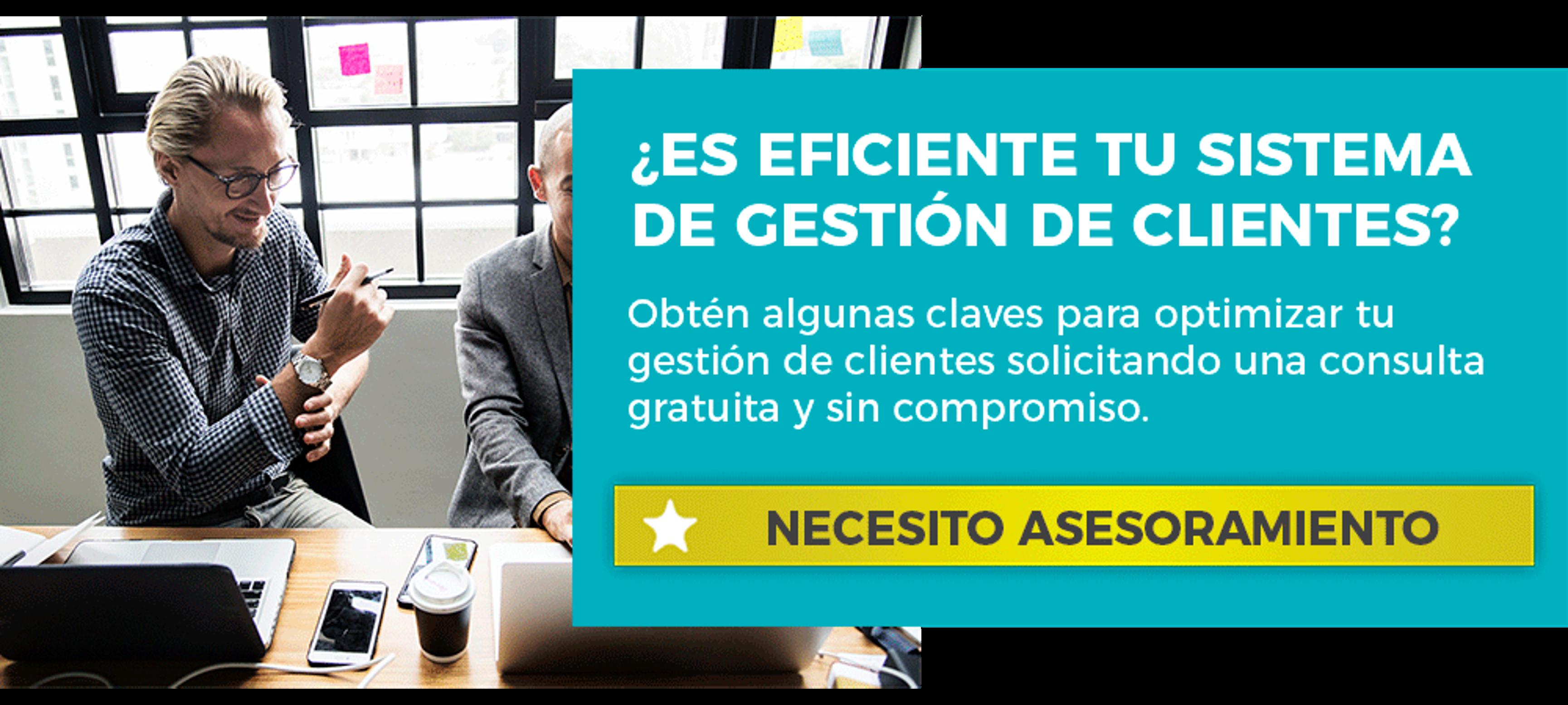solicitar_asesoria_gestion_relacion_clientes_crm