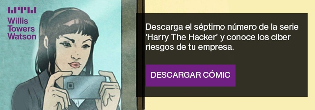 Harry-the-Hacker-comic