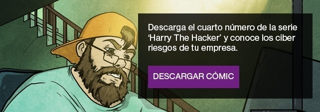 Harry-the-Hacker-4