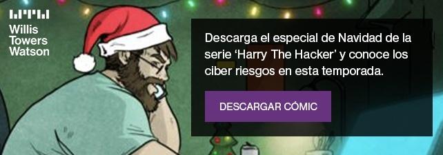 Harry-the-Hacker-comic