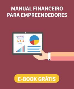 eBook gratuito: Manual da mediação de pagamentos